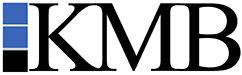 KMB – CPAs Logo